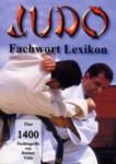 Judo-Fachwort-Lexikon