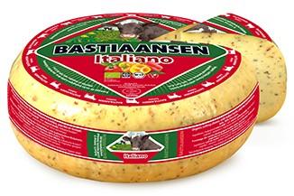 Gouda-Käse ITALIANO, ca. 300g, Holland