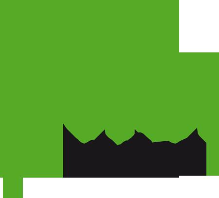 pala Verlag