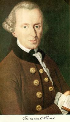 Bd. XVI: Zum ewigen Frieden - von Immanuel Kant