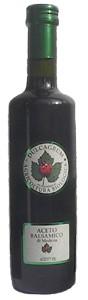 BIO Aceto Balsamico di Modena, 2 Jahre, 500ml
