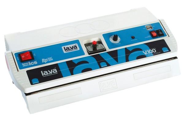 Vakuumiergerät V.100