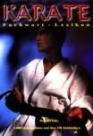 Karate-Fachwort-Lexikon