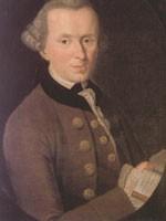 Zum ewigen Frieden - von Immanuel Kant