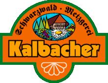 Kalbacher