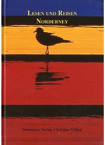 Norderney von Christine Philipp (Hrsg.)