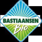 Bastiaansen